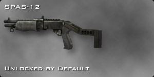 Image - SPAS-12 Pumping MW2.png | Call of Duty Wiki | FANDOM ...