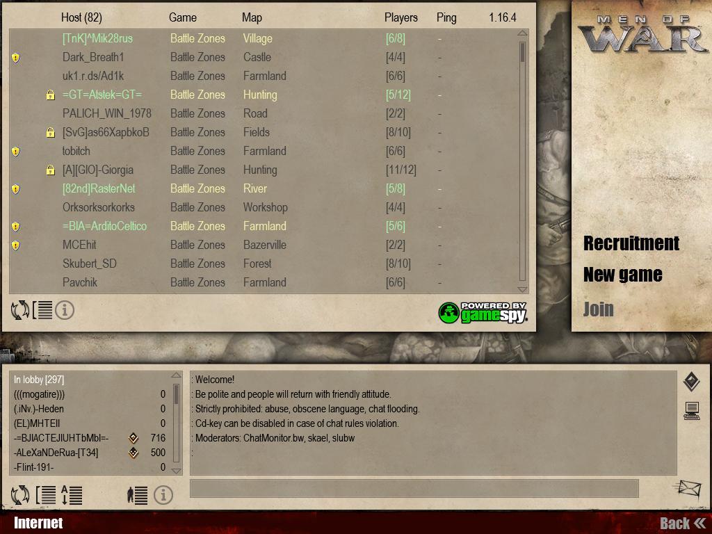 LotR: Battle for Middle-Earth 2 / Der Herr der Ringe: Die