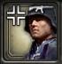 Тактика «2 гвардейца + 2 Пехотных Вездехода» Post-106121-1229156263