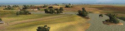 Farmland USA Post-12881-1185168223