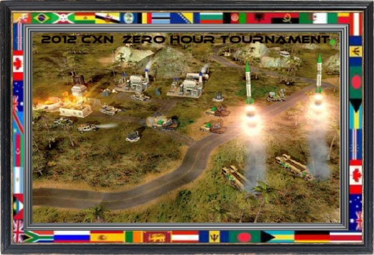 18 jan 2012 pro:gen is a modification created by deezire for command and conquer generals zero hour that x
