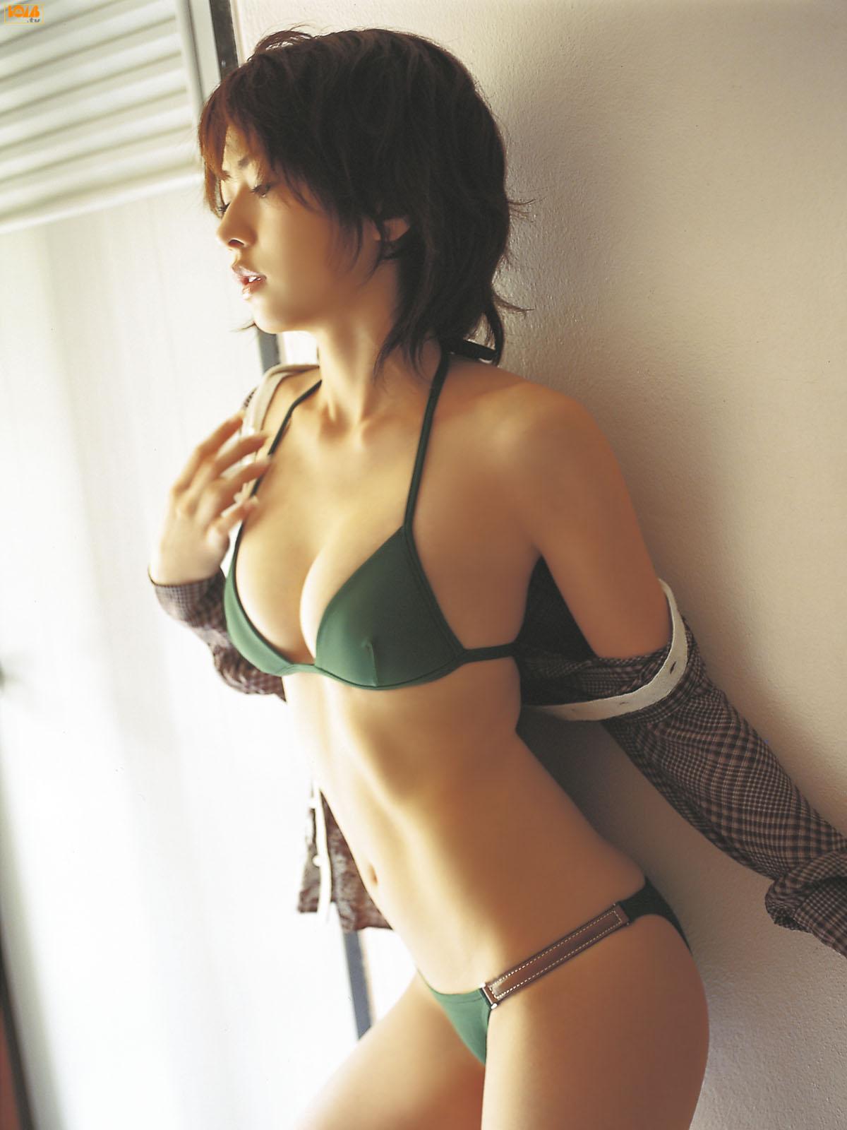Фигуристые сексуальные девочки 9 фотография