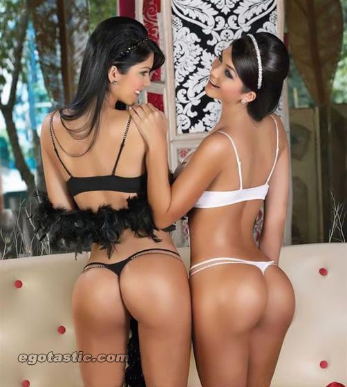 Mariana Davalos Hot Adulttime 1