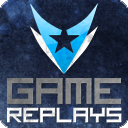 GameReplays.org icon