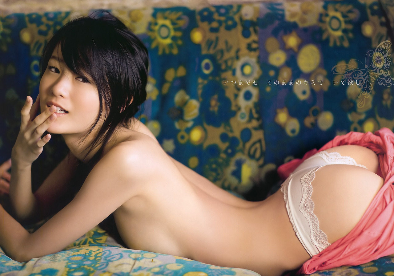 Hot Wet Teen Japanese 19