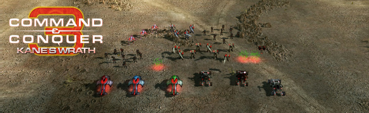 command and conquer 3 mods download