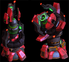Sprites para un tower defense Post-28232-1187463750