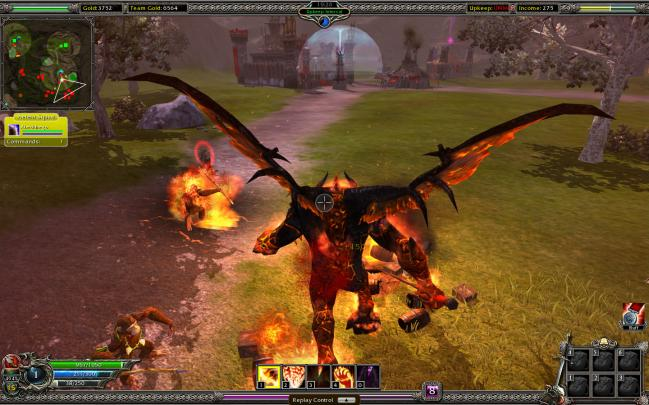 Best Free MMORPG: FREE MMO Games You May Have Never Heard Of!