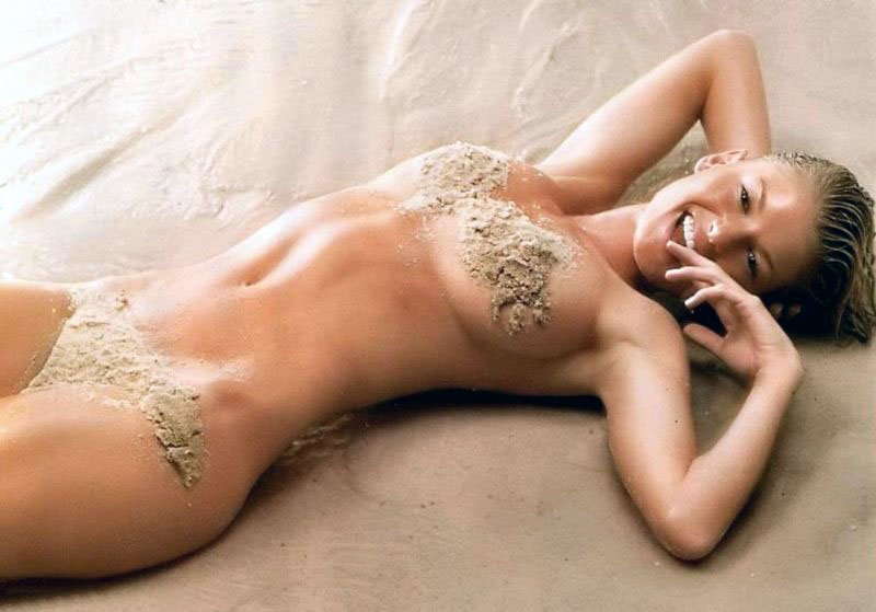 fucking-college-marisa-miller-nude-xxx-climing-retarted