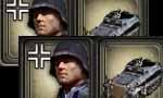 Тактика «2 гвардейца + 2 Пехотных Вездехода» Post-70591-1229555246