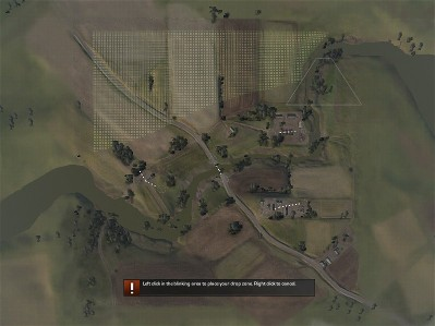 Farmland USA Post-71665-1185341665