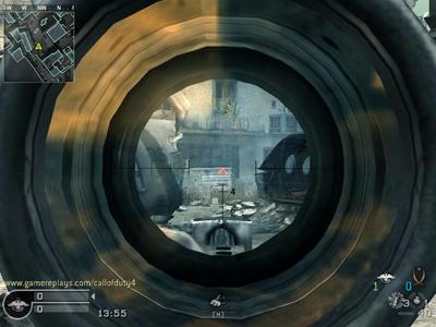 Barrett+50+cal+bullet+size