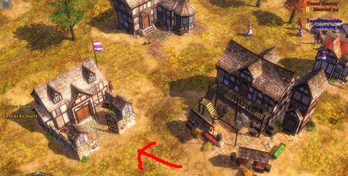 Age of Empires III FAQ/Walkthrough v1 0 - Neoseeker Walkthroughs