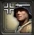 Тактика «2 гвардейца + 2 Пехотных Вездехода» Post-7754-1190635284
