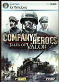 Company of Heroes Tales of Valor Post-7754-1227252292