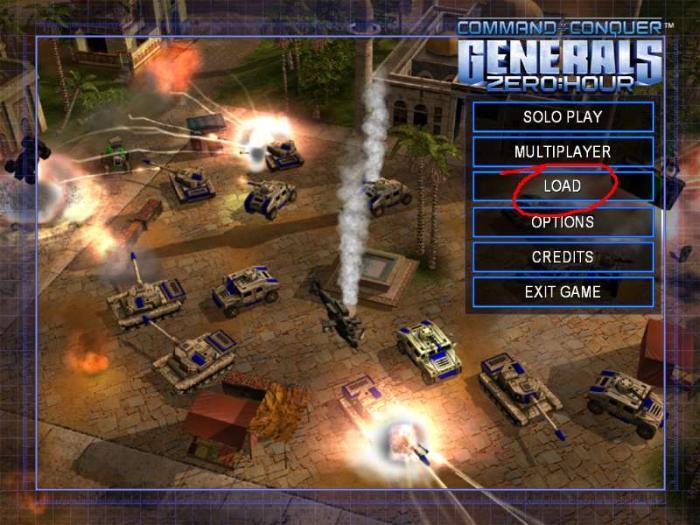 Для тех кто хочет поиграть по интернету в command & conquer 3 ярость. .