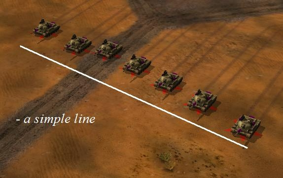 games like command and conquer