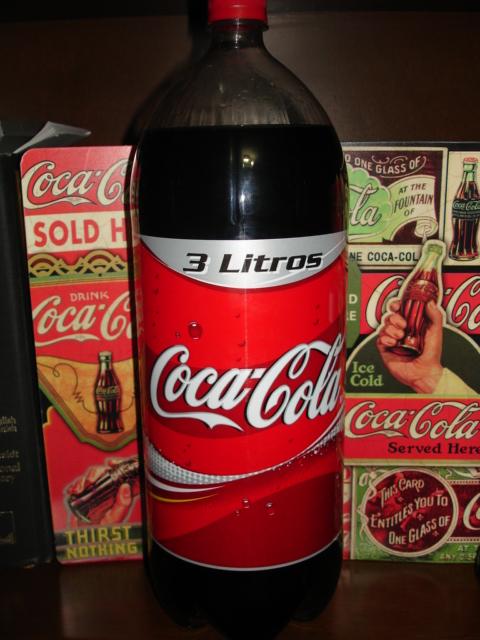 Liter Glass Coke Bottle Price