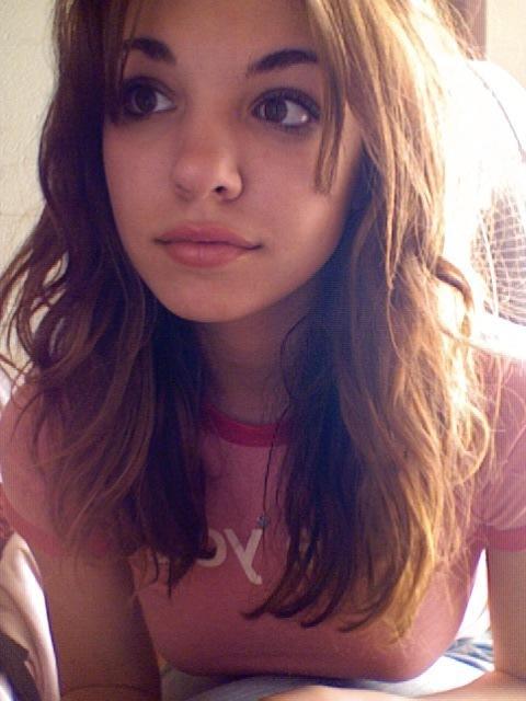 Jessica Kristen Dreamchaser