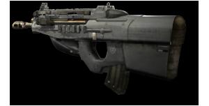 F 2000 F2000 Masterguide - Modern Warfare 2 - GameReplays.org