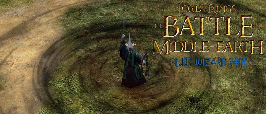 blue wizard mod bwm v0 1 gamereplays org