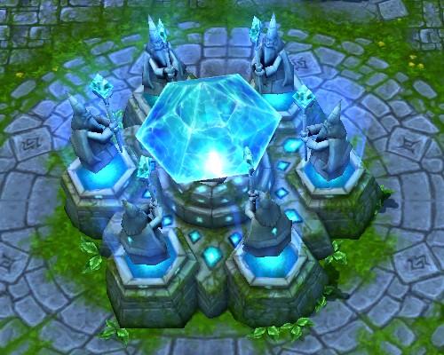 League of Legends Post-96192-1265766412
