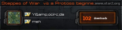 IMAGE(http://www.gamereplays.org/community/uploads/repimgs/repimg-33-134735.jpg)