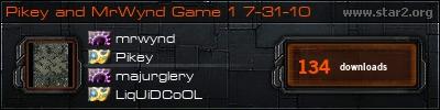 IMAGE(http://www.gamereplays.org/community/uploads/repimgs/repimg-33-134773.jpg)