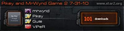IMAGE(http://www.gamereplays.org/community/uploads/repimgs/repimg-33-134774.jpg)